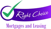 0355 RCM Right Choice logo_FA.jpg