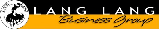 Lang Lang Business Group