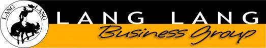 Lang Lang Business Group